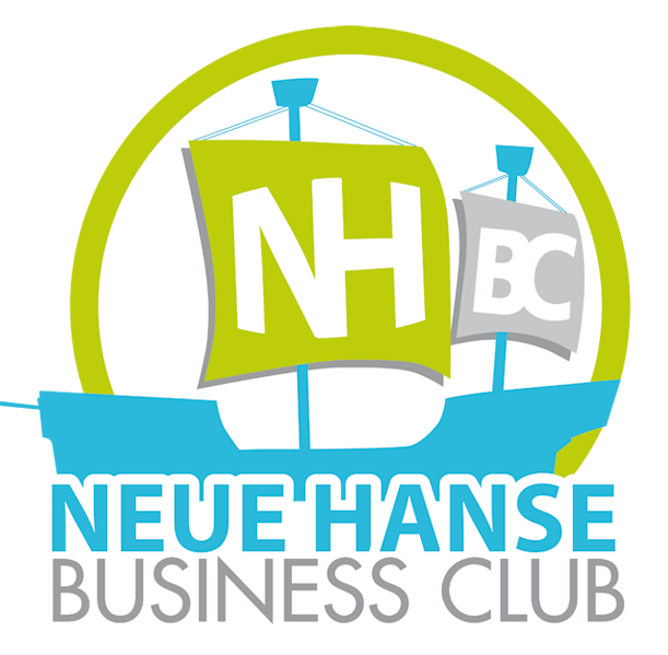 NEUE HANSE BUSINESS CLUB